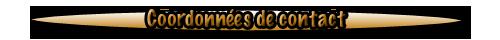 RDB présente ADI Protéine xXx IND Yoda Coordonnees